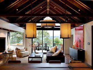 Các phong cách thiết kế nội thất tiêu biểu qua các giai đoạn lịch sử