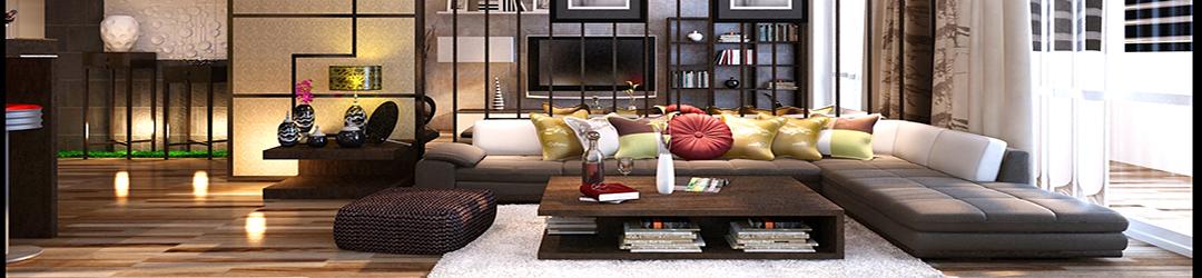Phong Cách Nội Thất 365 - Nơi chia sẻ những mẫu thiết kế nội thất đẹp