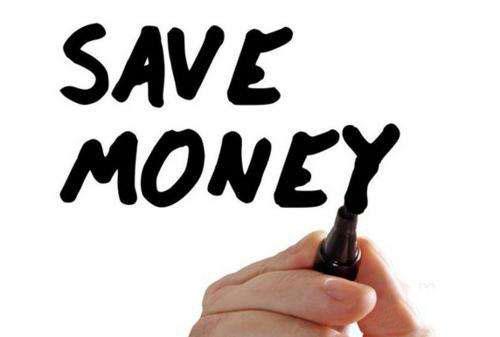 Thiết kế thi công nội thất trọn gói sẽ giúp bạn tiết kiệm chi phí