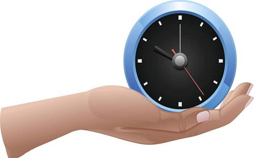 Tiết kiệm thời gian là lợi ích đầu tiên khi lựa chọn thiết kế thi công nội thất trọn gói