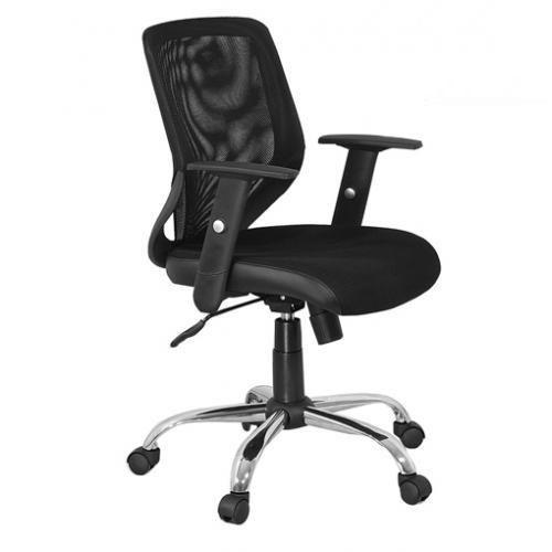 Ghế lưới văn phòng GX07B-M