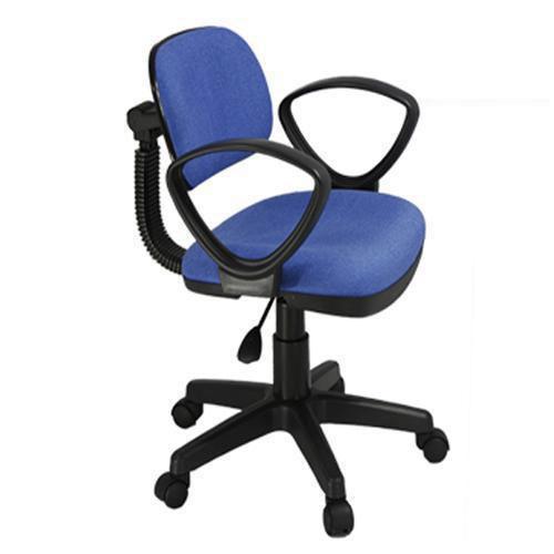 Ghế xoay nỉ là một trong các loại ghế văn phòng rất được yêu thích