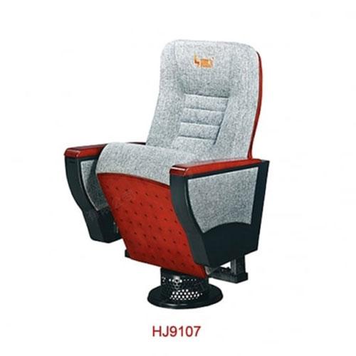 Mẫu ghế hội trường cao cấp nhập khẩu giá rẻ HJ9107