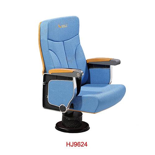 Mẫu ghế hội trường nhập khẩu giá rẻ HJ9624
