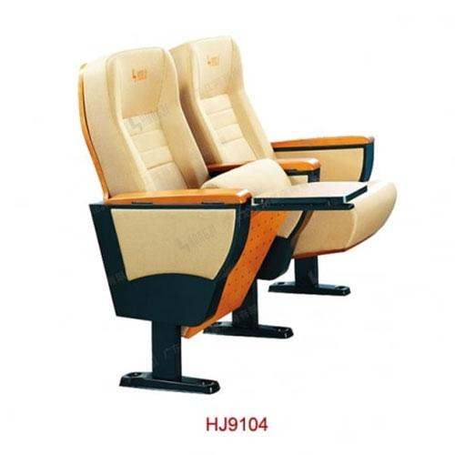 Mẫu ghế hội trường nhập khẩu giá rẻ HJ9104