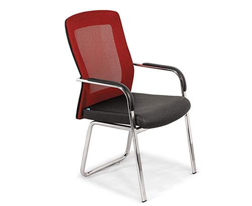 Mẫu ghế phòng họp đẹp, giá rẻ GQ13