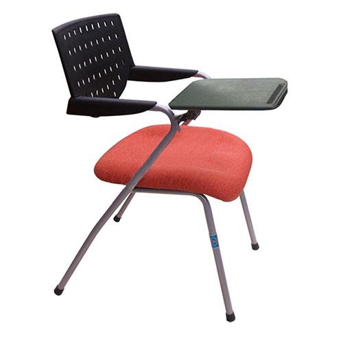 Mẫu ghế phòng họp đẹp, giá rẻ VT532B