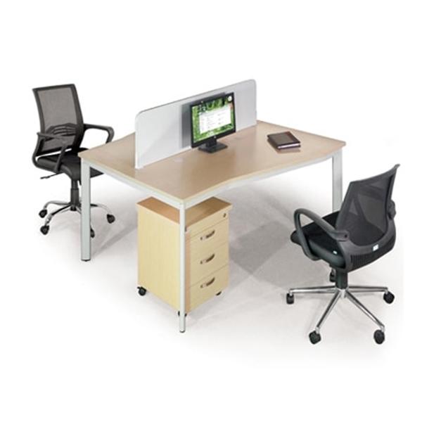 Bàn ghế văn phòng BZCO14-2