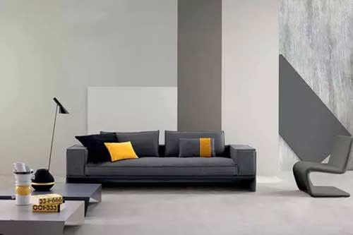 Phong cách thiết kế đồ nội thất nhập khẩu