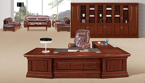 Mua đồ nội thất văn phòng thương hiệu lớn - Minh bạch về giá thành