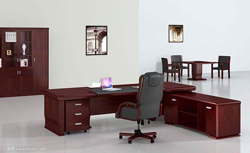 Mua đồ nội thất văn phòng thương hiệu lớn - Khẳng định tiềm lực và vị thế doanh nghiệp
