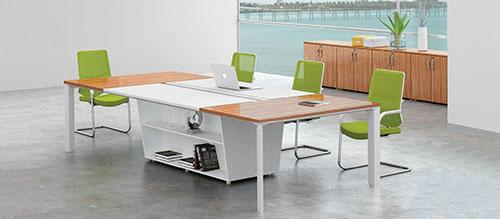Mua đồ nội thất văn phòng thương hiệu lớn - Dịch vụ hậu mãi tốt