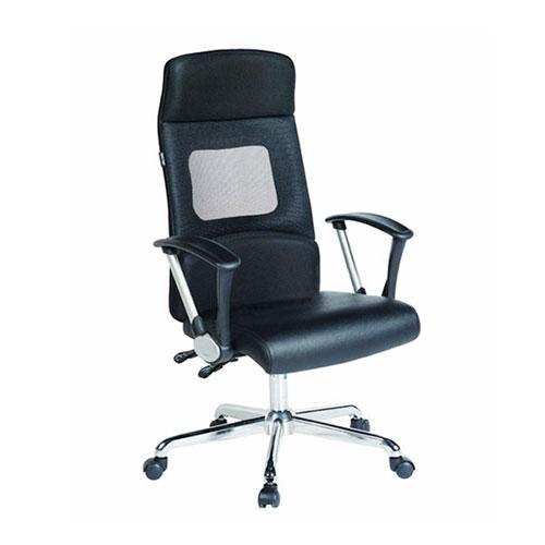 Ghế văn phòng chống đau lưng GL316