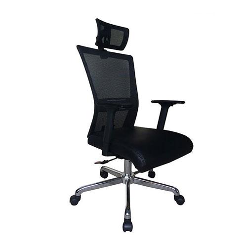 Ghế văn phòng chống đau lưng GL318