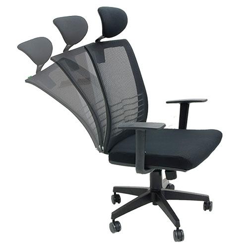 Ghế văn phòng chống đau lưng GL321