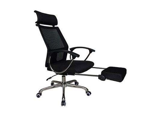 Ghế văn phòng chống đau lưng GL310