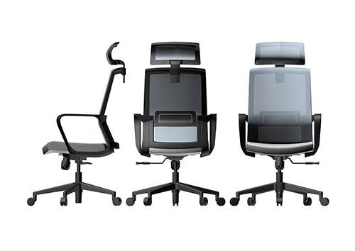 Nên mua ghế ngồi làm việc văn phòng giá rẻ ở đâu?