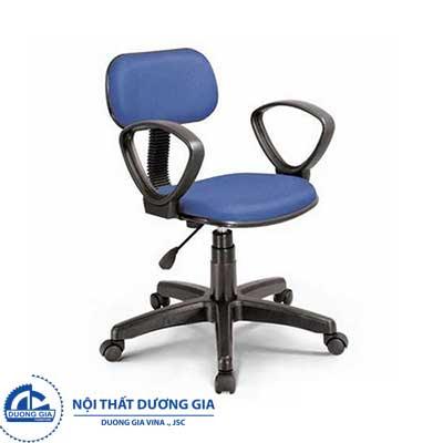 Mẫu ghế văn phòng đẹp GX01A