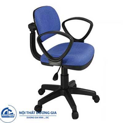 GX03 - Mẫu nội thất văn phòng giá rẻ, nhưng đẹp