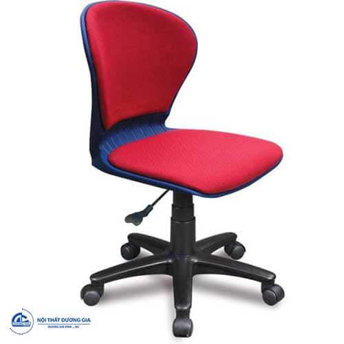 Giá bán ghế xoay văn phòng rẻ bậc nhất thị trường