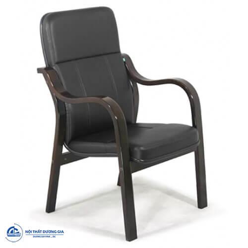 Ghế gỗ phòng họp cao cấp GQ04G