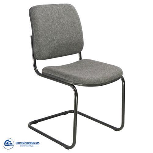 Ghế ngồi phòng họp thiết kế đơn giản GQ01-S