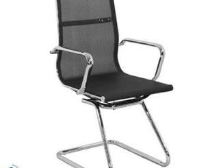 5 mẫu ghế họp văn phòng đẹp, giá rẻ bạn không nên bỏ qua