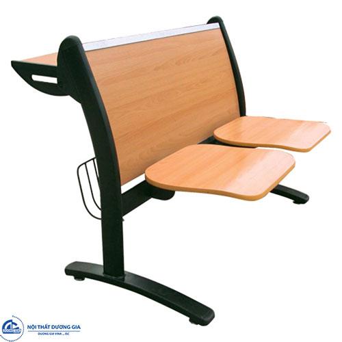 Mua bàn ghế phòng chờ ở Dương Gia có chế độ bảo hành tốt - ghế GPC05D