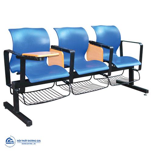 Ghế phòng chờ giá rẻ bậc nhất trên thị trường - ghế PC01