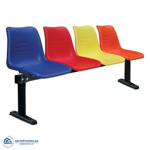 Ghế phòng chờ đa dạng mẫu mã - ghế PC204T9