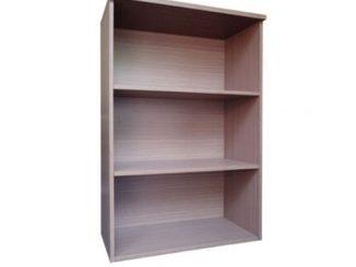 Tuyệt chiêu mua tủ tài liệu văn phòng giá rẻ, phù hợp với doanh nghiệp