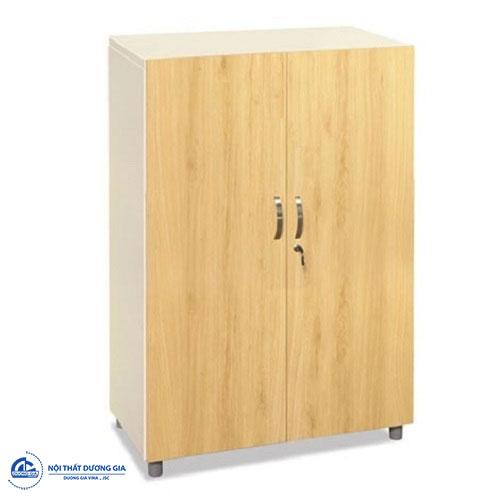 Kích thước của tủ tài liệu văn phòng giá rẻ - tủ TSG04-C3
