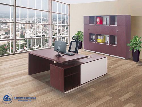 Chú ý tới thương hiệu của tủ tài liệu văn phòng - tủ TG07-C3