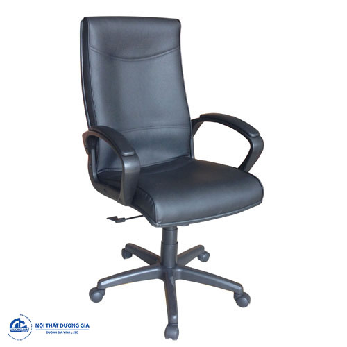 Có nên mua ghế văn phòng giá rẻ không?