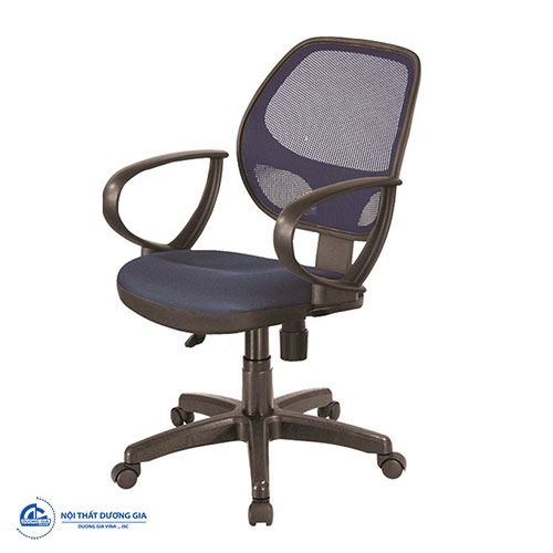 Ghế lưới văn phòng giá rẻ GX05