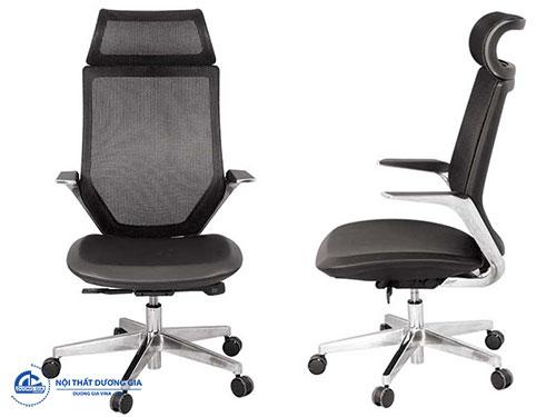 Ghế lưới văn phòng cao cấp GX206B-L