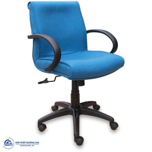 Lưu ý gì khi mua ghế văn phòng online?