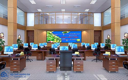 Đồ nội thất văn phòng Fami , Hòa Phát, 190 chất lượng tốt