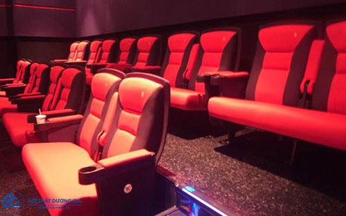 GhếSweetbox CGV có tại những rạp chiếu phim nào?