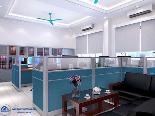 Cửa hàng nội thất ở Hưng Yên uy tín có đặc điểm gì?