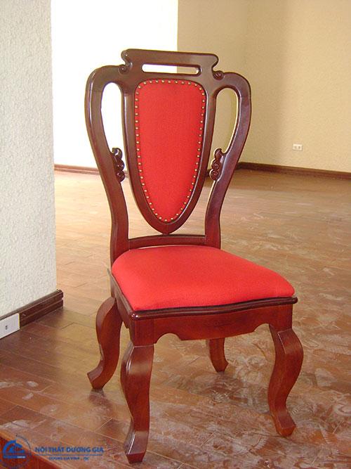 Nhược điểm của bàn ghế hội trường gỗ sồi