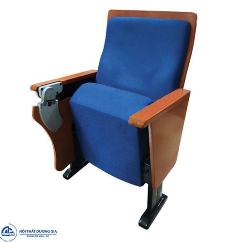 Tiêu chuẩn kích thước ghế hội trường