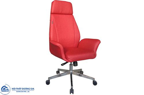 Mua ghế văn phòng kích thước theo yêu cầu ở đâu?