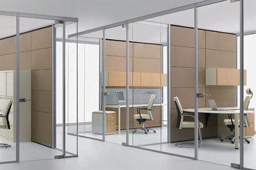 Lưu ý khi chọn công ty thiết kế nội thất