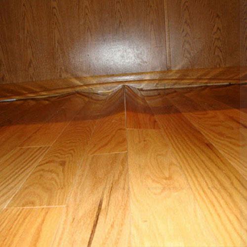 Cách bảo quản gỗ không bị nứt bằng các loại keo chuyên dụng