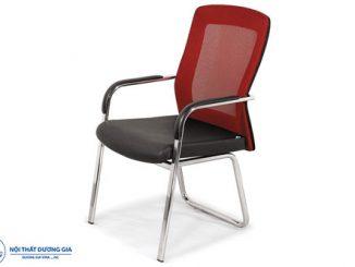 Bật mí cách mua ghế phòng họp 190 đảm bảo chất lượng với giá rẻ nhất