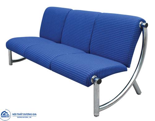 Ghế sofa phòng chờ SF81-3
