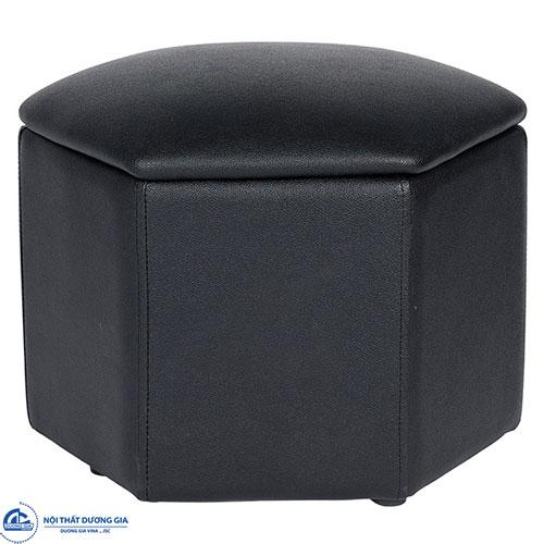 Ghế sofa sang trọng SFD02