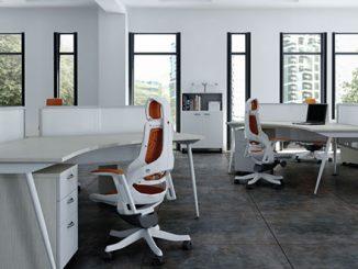 Mua đồ nội thất văn phòng cao cấp nhập khẩu ở đâu uy tín nhất?