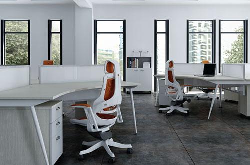 Tại sao cần chọn lựa nhà cung cấp đồ nội thất văn phòng cao cấp nhập khẩu uy tín?